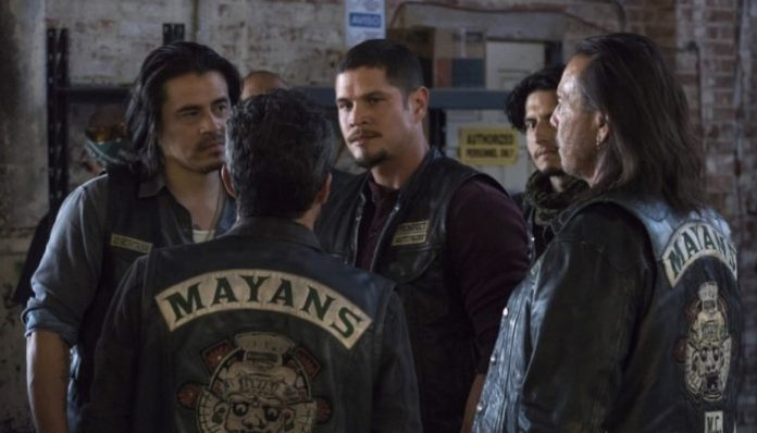 Mayans M.C. Season 3: Release Date, Plot, Cast and Latest Updates