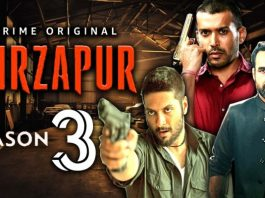 Mirzapur season 3 release date, cast, trailer, plot and more details
