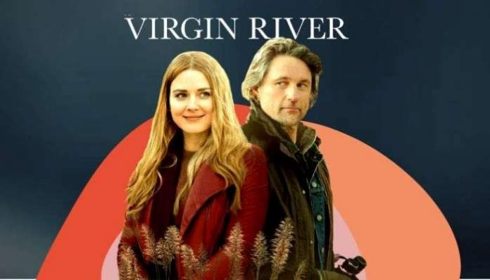 Virgin River Season 2: Release Date, Plot, Cast And Much More