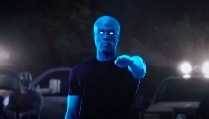 Watchmen Season 2: Release Date, Plot, Cast and Other Latest Updates