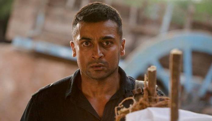 Soorarai Pottru Movie Download: Watch For Free On Amazon Prime Video