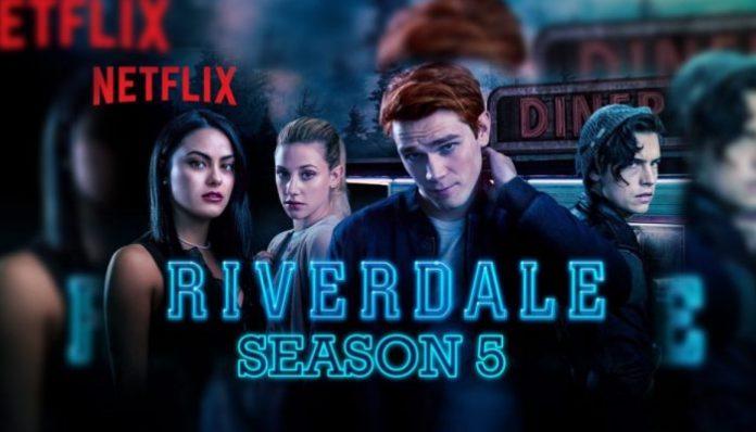 Riverdale Season 5: Netflix Release Date, Plot, Cast, and Latest Updates