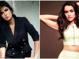 Meet Your Bollywood Star Online