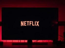 Netflix Feb 2021 releases