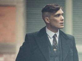 Peaky Blinders 6: Netflix release date, cast, plot and everything else we know
