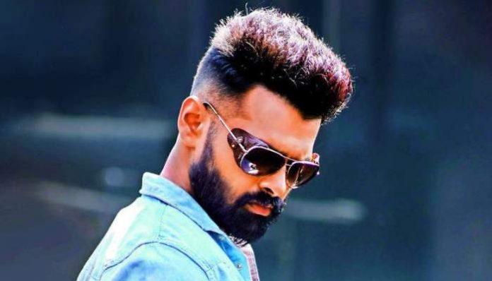 Red Download Full Movie: Tamilrockers, Movierulz Leak Telugu Thriller