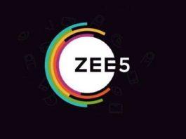 Upcoming ZEE5 Originals and Movies