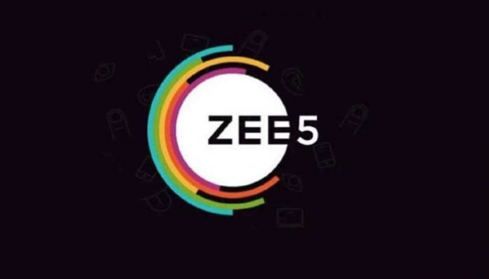 Upcoming ZEE5 Originals and Movies