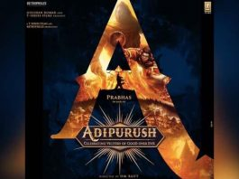 Prabhas' Adipurush: Budget, release date, cast, plot and other details