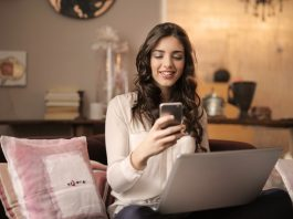 Couples Who Met Online are Happier than Those Who Met in Real Life: True or False?