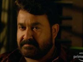 Drishyam 2 Full Movie Download: Tamilrockers, Movierualz Leak Mohanlal's Film
