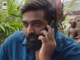 Kutty Story Full Movie Download: Isaimini, Tamilrockers Leak Tamil Anthology Film