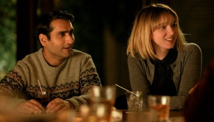 Romantic movies for St Valentine's Day to watch together - The