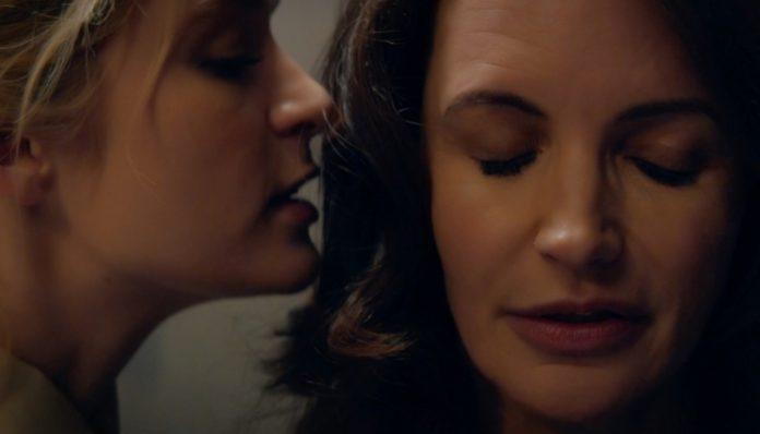 Deadly Illusions: Netflix release date, plot, trailer