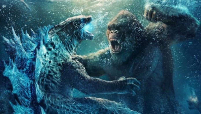 Godzilla vs Kong Review, Trailer, Tickets, Cast, and Download Options