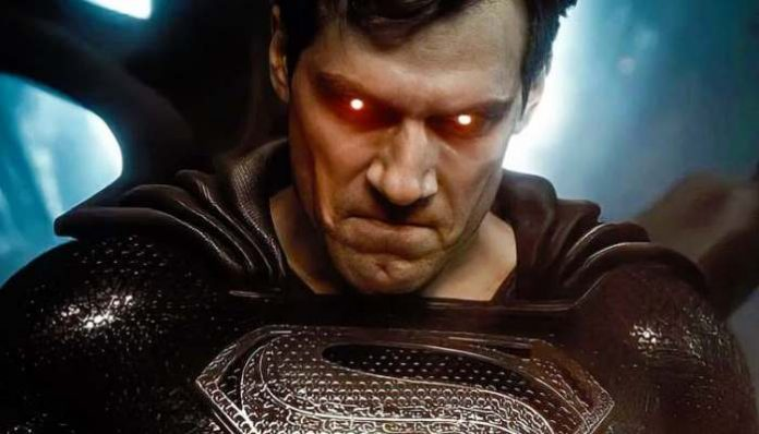Justice League Snyder Cut Full Movie Download Available on Torrent Sites