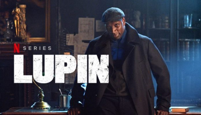 When is Lupin Part 2 arriving on Netflix? Trailer and all latest updates