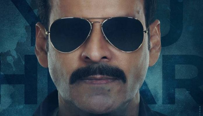 Manoj Bajpayee's Silence to premiere on ZEE5
