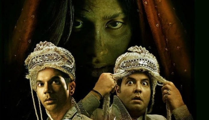 Piracy Websites Leak Roohi Full Movie For Free Download