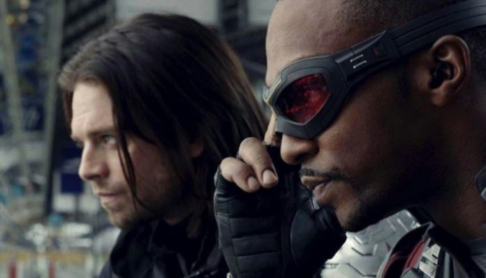 The Falcon and the Winter Soldier Release Date, Time On Disney Plus