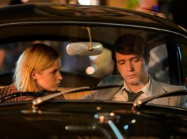 When will 'The Serpent' Season 1 premiere on Netflix?