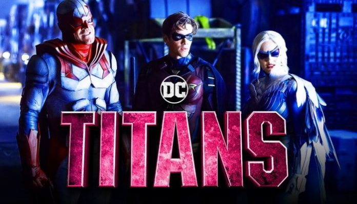 Titans Season 3: Release Date, Cast, Trailer and Everything We Know