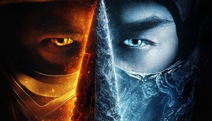India release of Mortal Kombat, Nobody, The Croods: A New Age postponed