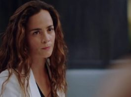 Queen of the South Season 5 Episode 10 (Finale): Release Date, Time and Expectations