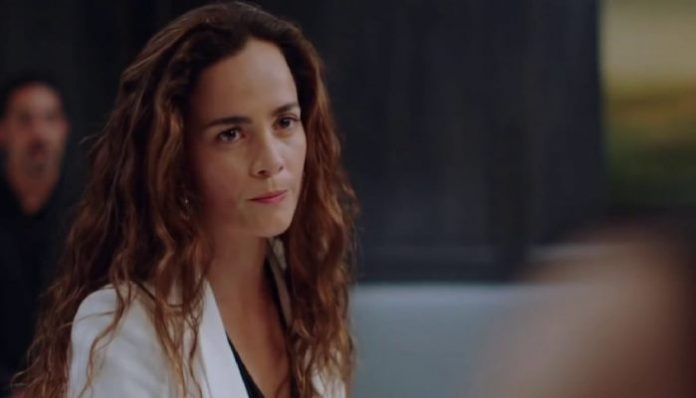 Queen of the South Season 5 Episode 2: Release date and time, What to expect?