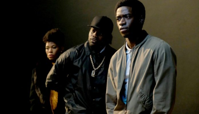 Snowfall Season 5: Release Date, Cast Plot, and Everything We Know