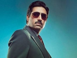 The Big Bull full movie download: Tamilrockers, 9xmovies, Movierulz