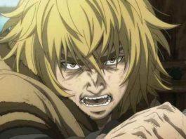 Vinland Saga Season 2 Release Date, Plot, Episode and Characters