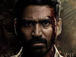 Karnan full movie download: Tamilrockers leak Dhanush's film online in HD