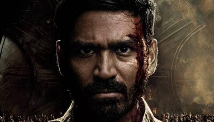 Karnan Movie Download: Isaimini, Tamilrockers Leak Dhanush's Film