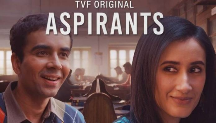 Will there be TVF Aspirants Season 2? Renewal status and latest updates