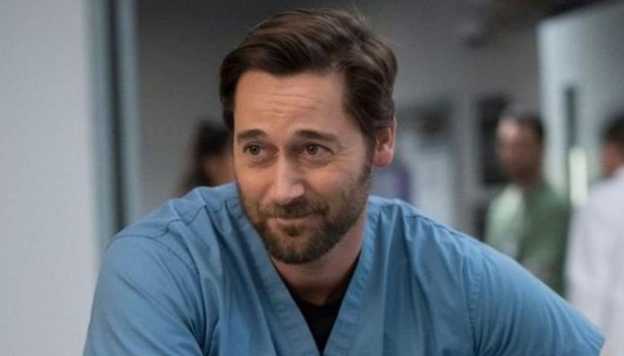New Amsterdam Season 3 Episode 13 Delayed On NBC, Will Premiere On This Date