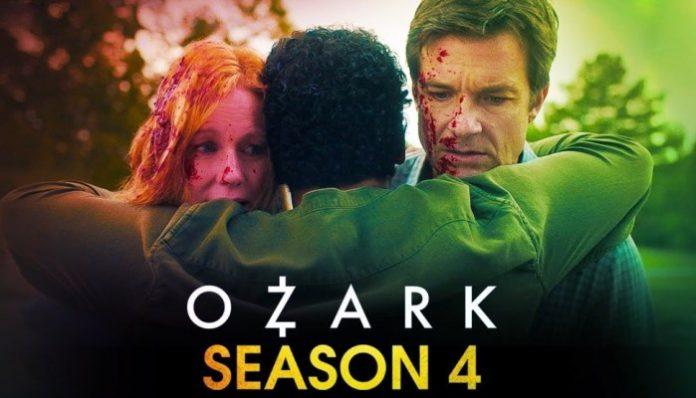 Ozark season 4 release date rumors: New season won't arrive in 2021?