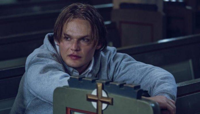 Ragnarok Season 3: Renewal Status, Release Date, Plot, Cast and More