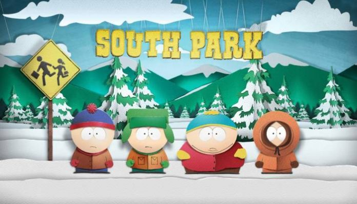 Is South Park on Hulu? Here's Where You Can Watch The TV Series