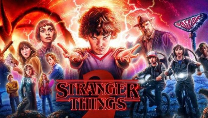 Stranger Things season 4 release date rumors: New season won't arrive on Netflix in 2021?