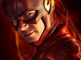 The Flash Season 7: Netflix Release Date, Cast, Trailer and More Details