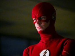 The Flash season 7 episode 12 release date, trailer and latest updates