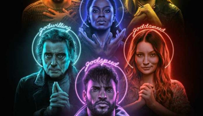 American Gods Season 4: What's the future holds for Starz's fantasy drama series?