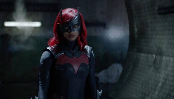Batwoman Season 2 Episode 17 Release Date, Trailer, Spoilers and Latest Updates