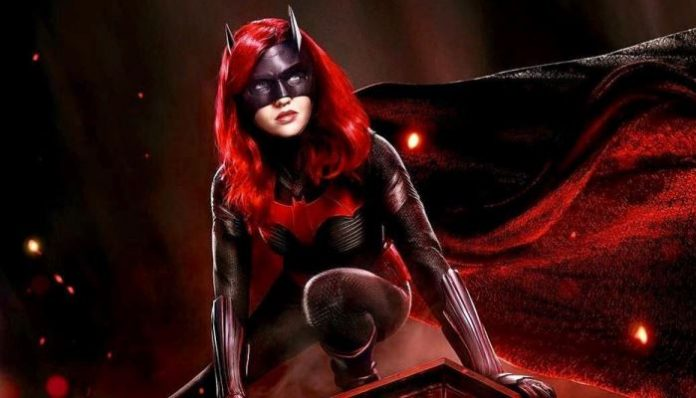 Batwoman Season 2 Episode 15 Release Date, Trailer and Latest Updates