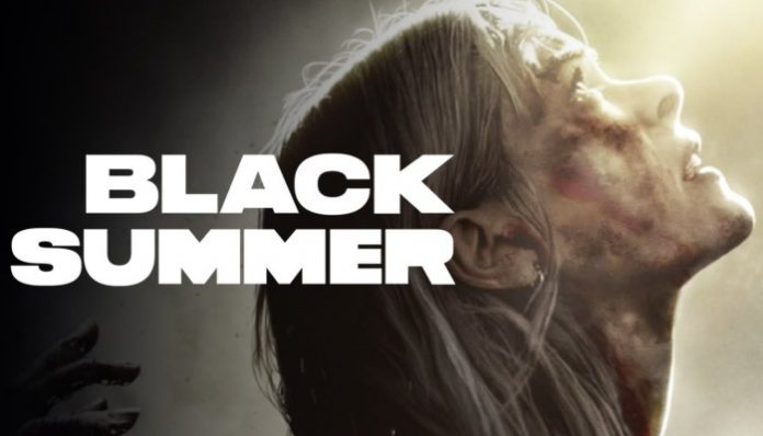 Black Summer Season 3: Everything We Know About The Next Season