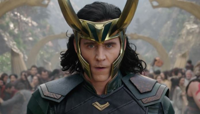 Loki Episode 1 Release Date, Time and Runtime, Disney+ Schedule and How to Watch