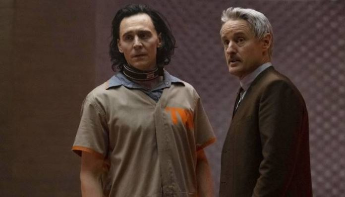 Loki Episode 2: Release Date, Time, Runtime, Trailer and More Details
