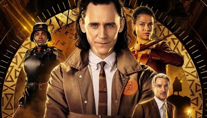 Loki Episode 5: Release Date and Time, Runtime on Disney Plus