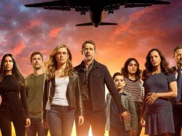 Manifest Season 4 Canceled at NBC; Will Netflix Save the Show?